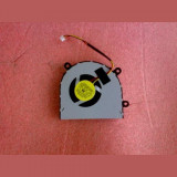 Ventilator laptop nou MSI A6500 CR650 FX600 FX603 FX610 FX610MX GE620