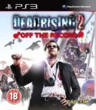 Joc PS3 Deadrising 2 – Off the record