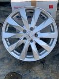 Jante Honda 5x114.3 R18, CR-V, Accord, HR-V, Civic; Hyundai, Kia