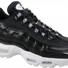 Pantofi sport Nike Air Max 95 Premium 538416-020 pentru Barbati