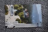 AKVDE19 - Vedere - Sinaia - Corpul de Garda