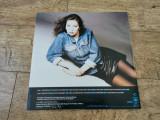VINIL   Jennifer Rush – Jennifer Rush 1984 LP VG+