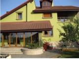 Vila zona Rezidentiala Sibiu