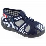 Sandale pentrucopii, exterior si interior, RenBut