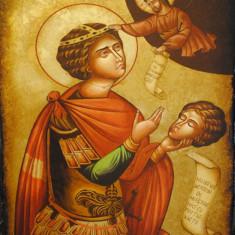 Sf. Gheorghe 6