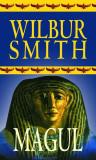 Magul. Seria Egiptul antic (Vol. 3)