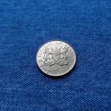 5 Cents 1978 Kenya - centi