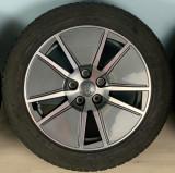 Roti/Jante Audi 5x112 225/50 R17 A4 (8W/B9, B8, B7), A6, A3, S-line, 17, 7,5