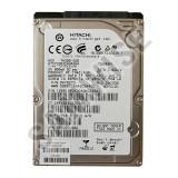 Cumpara ieftin Hard disk 320GB Laptop, Notebook, Hitachi Travelstar SATA2, Buffer 16MB, 7200rpm