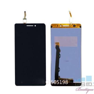 Display Lenovo K3 Note Negru foto