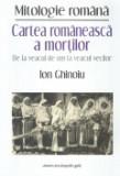 Cartea romaneasca a mortilor, Univers Enciclopedic, univers enciclopedic gold