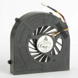 ventilator HP Probook 4520s 4525s 4720S 4725S  (598677-001) KSB050HB