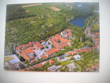 HOPCT  74477  MAULBRINN   GERMANIA-NECIRCULATA