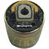 Suport,trapez AUDI A8 (4D2, 4D8) (1994 - 2002) AIC 50339