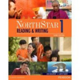 NorthStar Reading and Writing 1 Student Book with Interactive Student Book access code and MyEnglishLab - John Beaumont