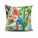 Cumpara ieftin Perna decorativa Cushion Love, 768CLV0203, Multicolor