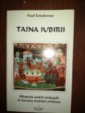 Taina iubirii - Paul Evdokimov