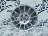 Janta BMW Seria 3 E90/E92 8,5Jx18EH2 IS37, 18