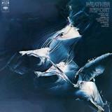 Weather Report Weather Report 180g HQ LP Translucent Blue Vinyl