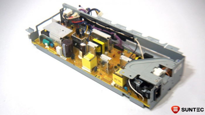 Low Voltage Power Supply HP Color LaserJet CM3530 MFP RM1-5688