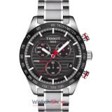 Ceas Tissot T-SPORT T100.417.11.051.01 PRS 516 Cronograf