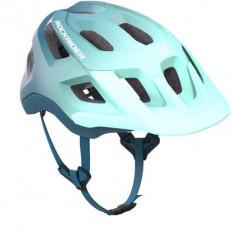Cască MTB ST 500 Albastru