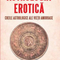 Astrologia erotică
