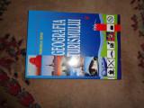 Geografia turismului  330pagini/an2005- Mihaela Dinu