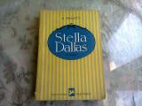 STELLA DALLAS - O. PROUTY