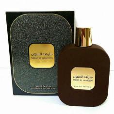 Parfum arabesc Taraf Al Hanoon, 100ml, unisex