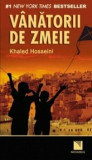 Vanatorii de zmeie/Khaled Hosseini