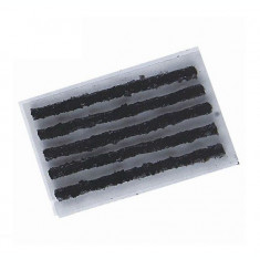 Set 60 buc. snur vulcanizare 10cm, Profitool