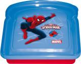 Cumpara ieftin Cutie sandwich Spiderman