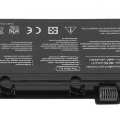 Baterie Laptop Eco Box Fujitsu Pi3450 Pi3525 Pi3540