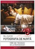 Fotografia de nunta   Bill Hurter, Casa