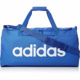 Cumpara ieftin Geanta Adidas Linear Core