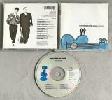 Cumpara ieftin Everything But The Girl - Wolrdwide CD (1992)