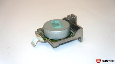 Motor Xerox Phaser 7750 DR-6236-138 foto