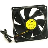 Ventilator Silentium PC Mistral 92