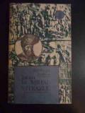 Istoria Lui Mihai Viteazu Vol I - Nicolae Iorga ,543817