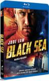Marea Neagra / Black Sea - BLU-RAY Mania Film