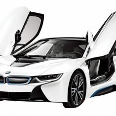 BMW i8 1:14 2.4GHz RTR