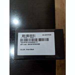 Samsunga Galaxy S10