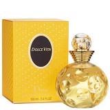 Christian Dior Dior Dolce Vita EDT 100 ml pentru femei, Apa de toaleta