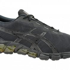 Pantofi alergare Asics Gel-Quantum 180 5 1021A485-001 pentru Barbati