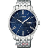 Ceas Citizen AUTOMATIC NH8350-59L