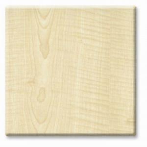 Blat de masa werzalit Akcaagac rotund 60cm (4206) MN0166191 GENTAS WEZALIT
