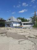 Proprietate imobiliara in Sat Orboesti, Comuna Andrasesti, jud. Ialomita