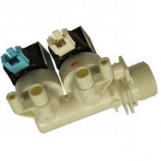Electrovalva 2 iesiri pentru masina de spalat  Hotpoint Ariston WMSD723B
