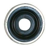 Rulment Sarcina Amortizor 6001025850